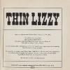 Thin Lizzy (1971)
