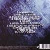 Дискография Tony Iommi