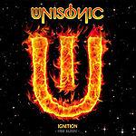 Unisonic - Ignition (2012)