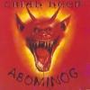 Uriah Heep - Abominog (1982)