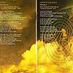 Uriah Heep - Celebration (2009)