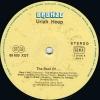 The Best of Uriah Heep (1975)