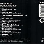 Wonderworld (1974)