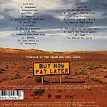Van Halen - Live: Right Here, Right Now (1993)
