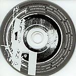 Van Halen - The Best of Both Worlds (2004)