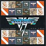 The Studio Albums 1978 - 1984 (2013)