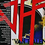 Van Halen - Tokyo Dome Live In Concert (2015)