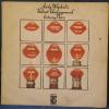 Andy Warhol's Velvet Underground featuring Nico (1971)