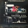 Live at Max's Kansas City (1972)