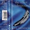 Live MCMXCIII (1993)