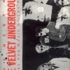 The Best of The Velvet Underground: Words and Music of Lou Reed (1989)