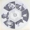 The Velvet Underground & Nico (1967)