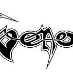 Venom - логотип