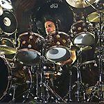 Vinnie Appice