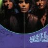 Voivod - Angel Rat (1991)