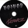 Katorz (2006)