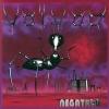 Negatron (1995)
