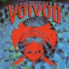 The Best of Voivod (1992)
