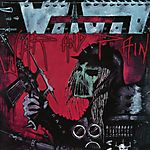 War and Pain (1984)
