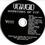Warriors of Ice (2011)