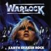 Earth Shaker Rock (1999)