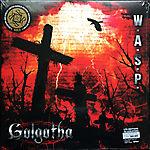 Golgotha (2015)