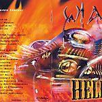 W.A.S.P. - Helldorado (1999)