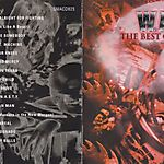 W.A.S.P. - The Best Of The Best: 1984-2000 (2000)
