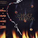 Unholy Terror (2001)