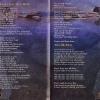 Дискография Whitesnake