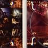 Live at Donington 1990 (2011)