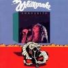 Snakebite (1978)