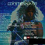 Whitesnake (1987)