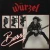 Bess (1987)