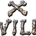 X-Wild - логотип