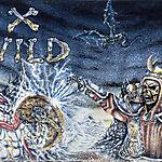 X-Wild - Savageland (1996)