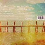 Yellowcard - Southern Air (2012)
