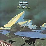Yes - Drama (1980)