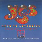 Yes - Keys To Ascension 2 (1997)