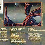 Yes - Union (1991)