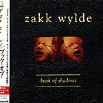 Zakk Wylde - Book of Shadows (1996)