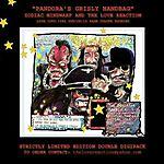Pandora's Grisly Handbag (2006)