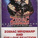 Zodiac Mindwarp & the Love Reaction - Tattooed Beat Messiah (1988)