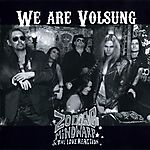 We Are Volsung (2010)
