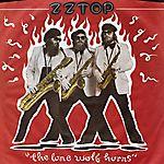 ZZ Top - Degüello (1979)