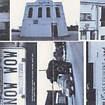 ZZ Top - Recycler (1990)