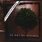 ZZ Top - Rhythmeen (1996)