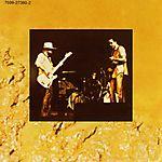 ZZ Top - Rio Grande Mud (1972)
